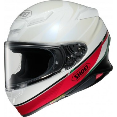 UNIBAT CB12AL-A/SM Akumulator motocyklowy obsługowy 12V 12Ah lewy+