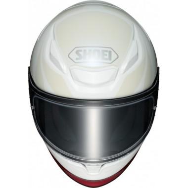 UNIBAT CB12A-A/SM Akumulator motocyklowy obsługowy 12V 12Ah  prawy+