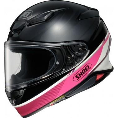 SENA Interkom motocyklowy SMH5-FM bluetooth 3.0 do 700m z radiem fm oraz uniwersalnym zestawem mikrofonów ( 2 zestawy )