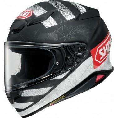 SENA Interkom motocyklowy SMH5 Bluetooth 3.0 do 700m z mikrofonem na pałąku i szybkim mocowaniem ( 1 zestaw )