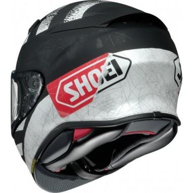 HIFLO HF163 Filtr oleju BMW
