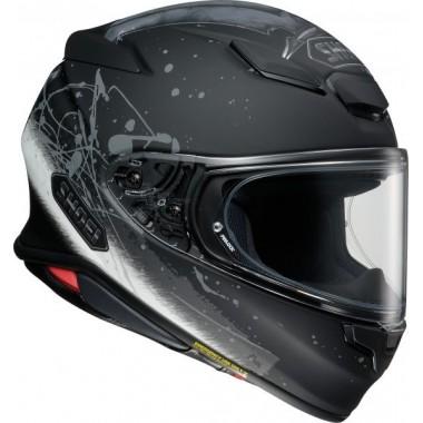 HIFLO HFA 3908 Filtr powietrza Suzuki