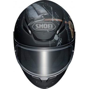 HIFLO HFA 1616 Filtr powietrza Honda
