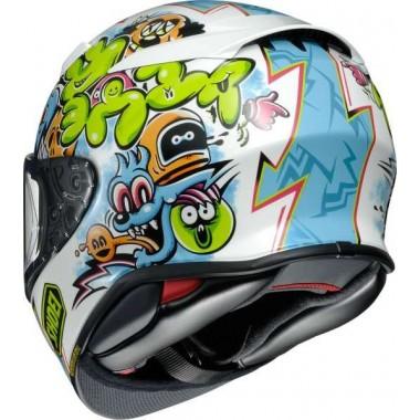 HIFLO HF565 Filtr oleju Aprilia, Gilera, Moto Guzzi