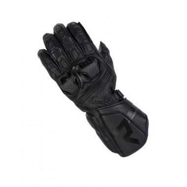 HIFLO HFA7912 Filtr powietrza BMW