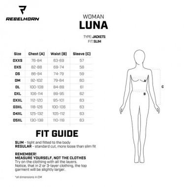 RUKKA ROUGHROAD Męska tekstylna kurtka motocyklowa szara