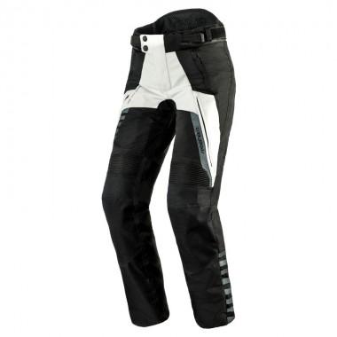 GIVI V35 TECH Światła odblaskowe do kufra motocyklowego