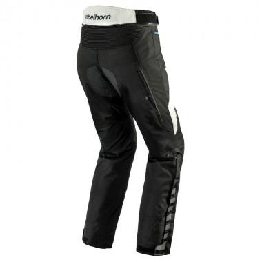 GIVI Stelaż kufrów bocznych monokey Suzuki DL 650 V-Strom 04-11