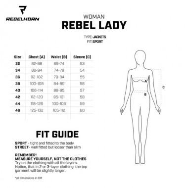 MOTUL 5100 4T Olej silnikowy półsyntetyczny 15W50 1 litr