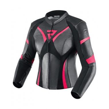 HIFLO HF563 Filtr oleju Aprilia, Derbi, Husqvarna