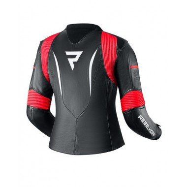 AIROH S5 WHITE GLOSSY Kask...