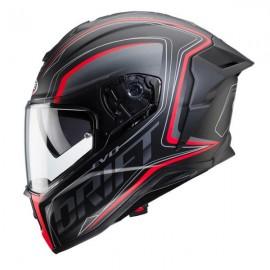 CARDO SCALA RIDER Gąbka do mikrofonu