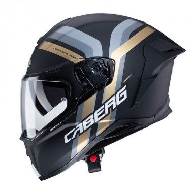 UNIBAT CT12A-BS Akumulator...