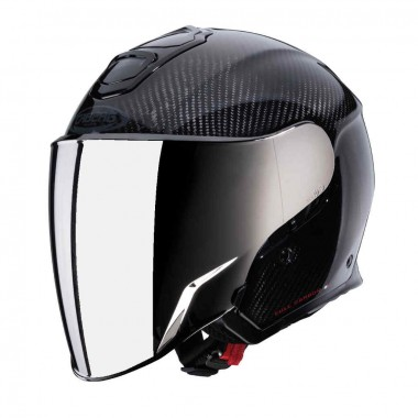 HELD AIR N DRY Sportowe rękawice motocyklowe z membraną Gore-Tex czarne
