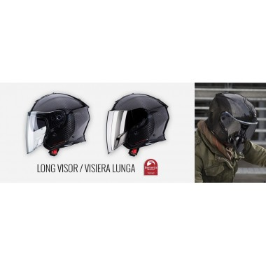 HELD SEASON GORE-TEX Skórzane rękawice motocyklowe z membraną czarne