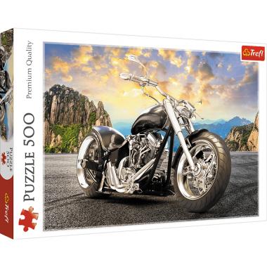 DAYTONA LADY PILOT GTX Damskie skórzane buty motocyklowe z membraną Gore-Tex czarne