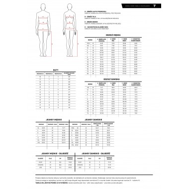 MT HELMETS Flip-Up Atom...