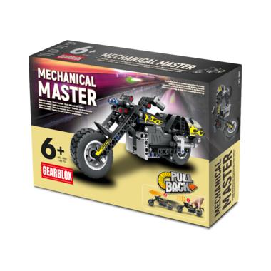 CARDO SCALA RIDER Akumulator wymienny SHO-1