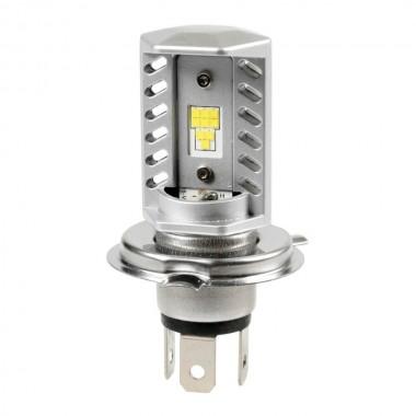 SW MOTECH Butelka na napoje na bagaż TraX® Drinking 0,6l ALK.00.165.31000/S