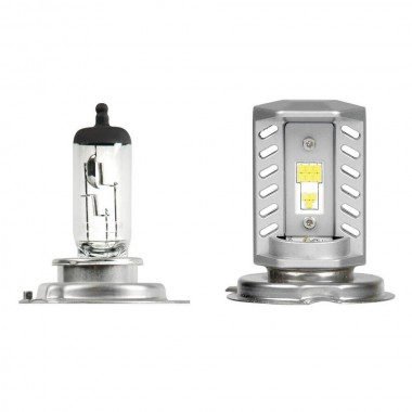 MOTUL 8100 X-CLEAN Olej syntetyczny 5W40 1 litr