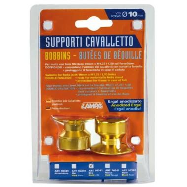 REV'IT OUTBACK 2 LADIES Damska tekstylna kurtka turystyczna czarna-zielona fluo
