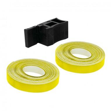 SPIDI B79K3 026 Flash-R Evo Meshowe rękawice turystyczne na motocykl czarne