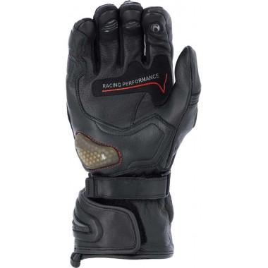 REV'IT NEPTUNE GTX Męska tekstylna kurtka motocyklowa z membraną szara