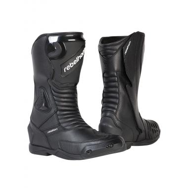 Global Vision Hercules okulary motocyklowe żółte