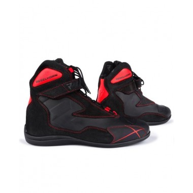 REV'IT NEPTUNE GTX LADIES Damska trójwarstwowa kurtka tekstylna z membraną czarna