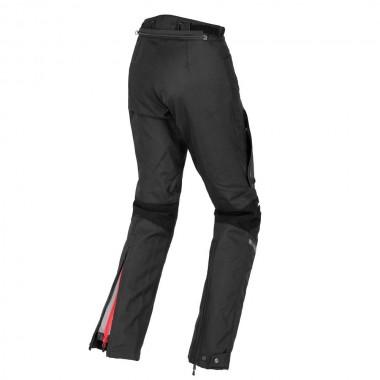 REV'IT CAYENNE PRO Jednowarstwowa tekstylna kurtka turystyczna brązowa