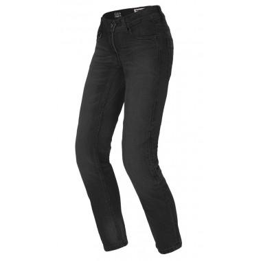 b3a168a02aaa3 Letnia męska kurtka tekstylna REV'IT AIRWAVE 2 czarno-biała