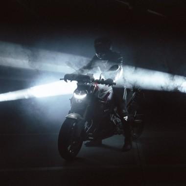 REV'IT LOGAN LADIES Damska tekstylna kurtka motocyklowa szara