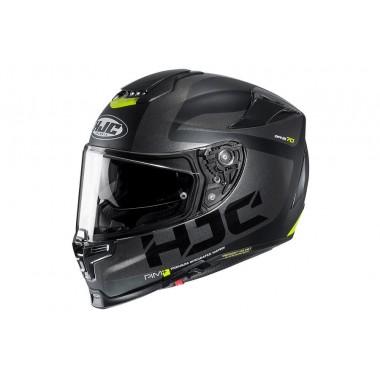 REV'IT MILLBURN Męska tekstylna kurtka motocyklowa z membraną Hydratex brązowa