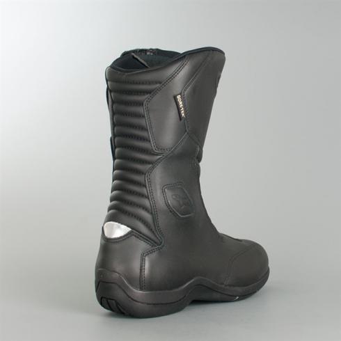Alpinestars Smx S Sportowe Buty Motocyklowe Z Certyfikatem Ce