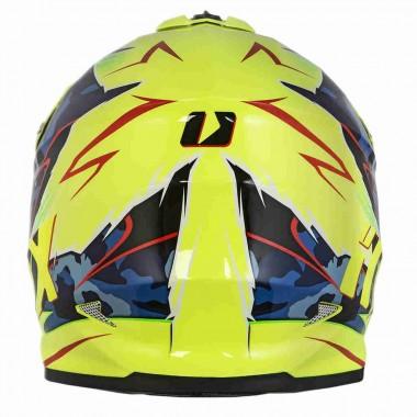 REV'IT JUPITER 2 LADIES Damska tekstylna kurtka motocyklowa do jazdy miejskiej czarno-biała