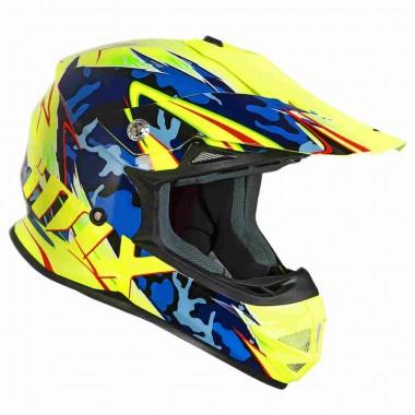 REV'IT JACKET AVENUE 2 GTX Miejska tekstylna kurtka motocyklowa czarna