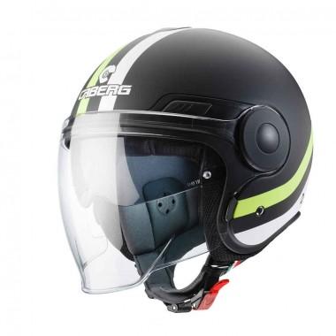 REV'IT HORIZON 2 Męska wodoodporna tekstylna kurtka motocyklowa z membraną antracyt
