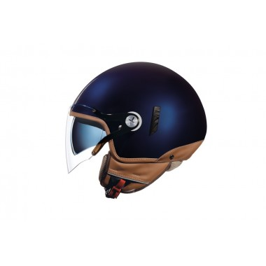 REV'IT FILMORE Długa tekstylna kurtka motocyklowa na pochmurne dni czarna