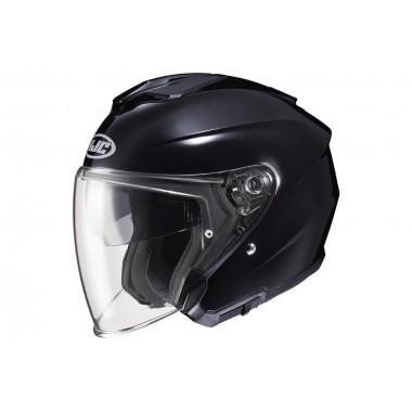 REV'IT FIELD Tekstylna kurtka motocyklowa z membraną czarna