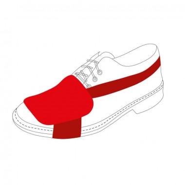 REV'IT JACKSON Turystyczna kurtka motocyklowa z membraną Hydratex czarna