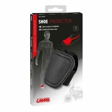 REV'IT JACKSON Turystyczna kurtka motocyklowa z membraną Hydratex zielona