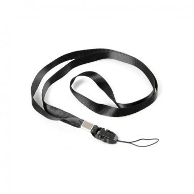 REV'IT JACKET ZIRCON Tekstylna kurtka motocyklowa o cywilnym fasonie czarna
