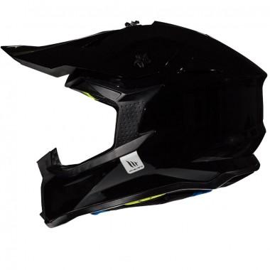 REV'IT JACKET ZIRCON Tekstylna kurtka motocyklowa o cywilnym fasonie ciemna brązowa