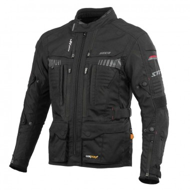 MUC-OFF 152 MECHANICS GLOVE...
