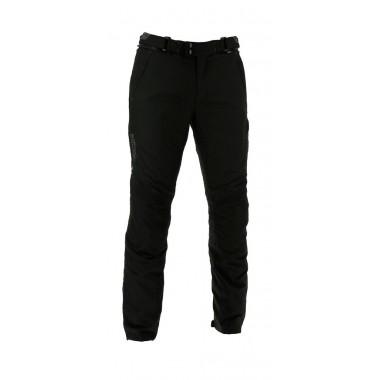 MUC-OFF 667 NANO TECH Biodegradowalny środek do czyszczenia motocykla 5 l