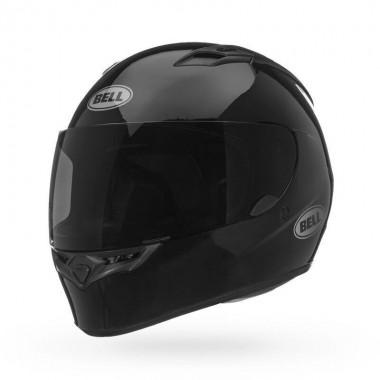 """MIDLAND Motocyklowy system mocowania do GPS 3,5"""" – pokrowiec"""