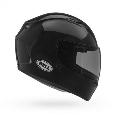 """MIDLAND Motocyklowy system mocowania do GPS 4,3"""" – pokrowiec"""