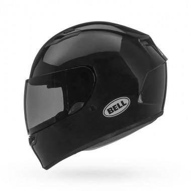 """MIDLAND Motocyklowy system mocowania do GPS 5"""" – pokrowiec"""