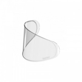 MIDLAND BT Audio Kit Zestaw audio do systemów BT