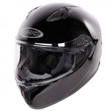 MIDLAND Audio Kit Pro...